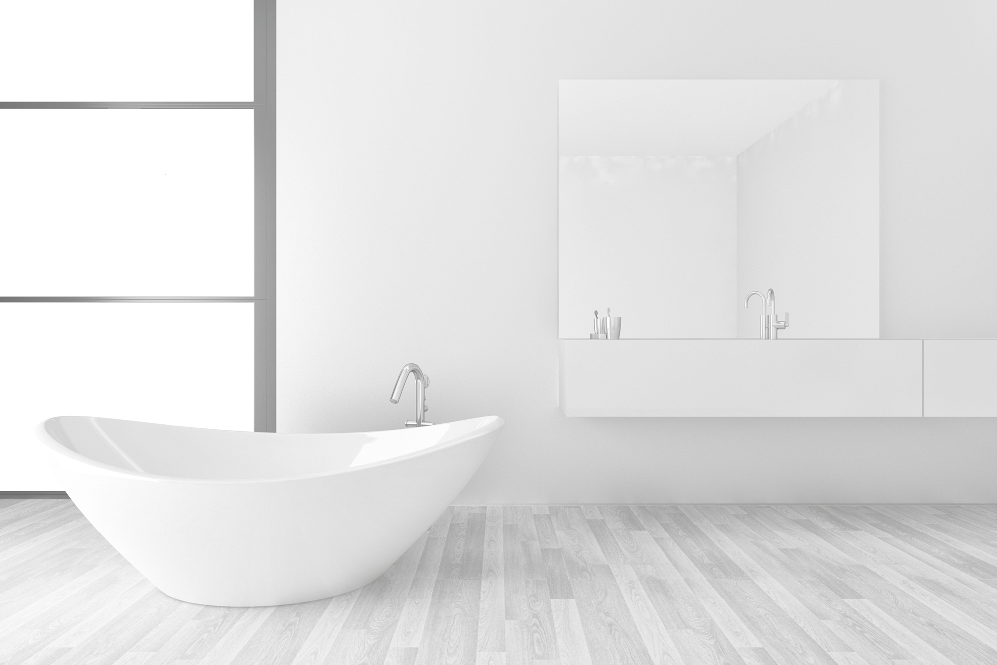 Bathroom Makeovers Belfast bathroom installations belfast | bathrooms northern ireland